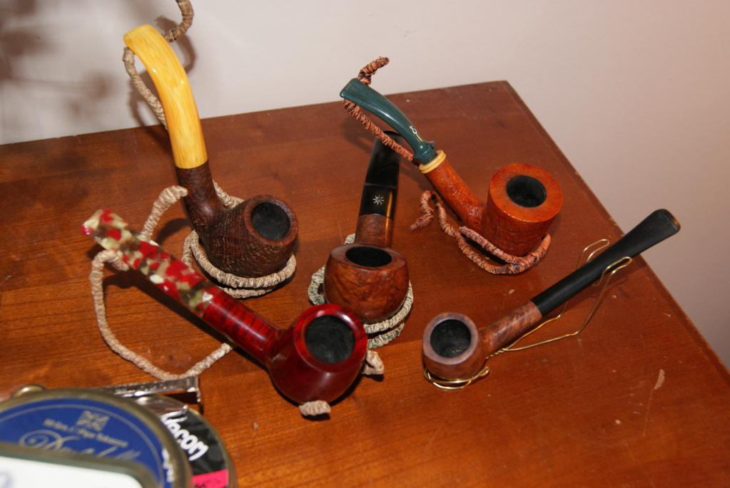 Les pipes de Septimus - Page 2 Dsc06225