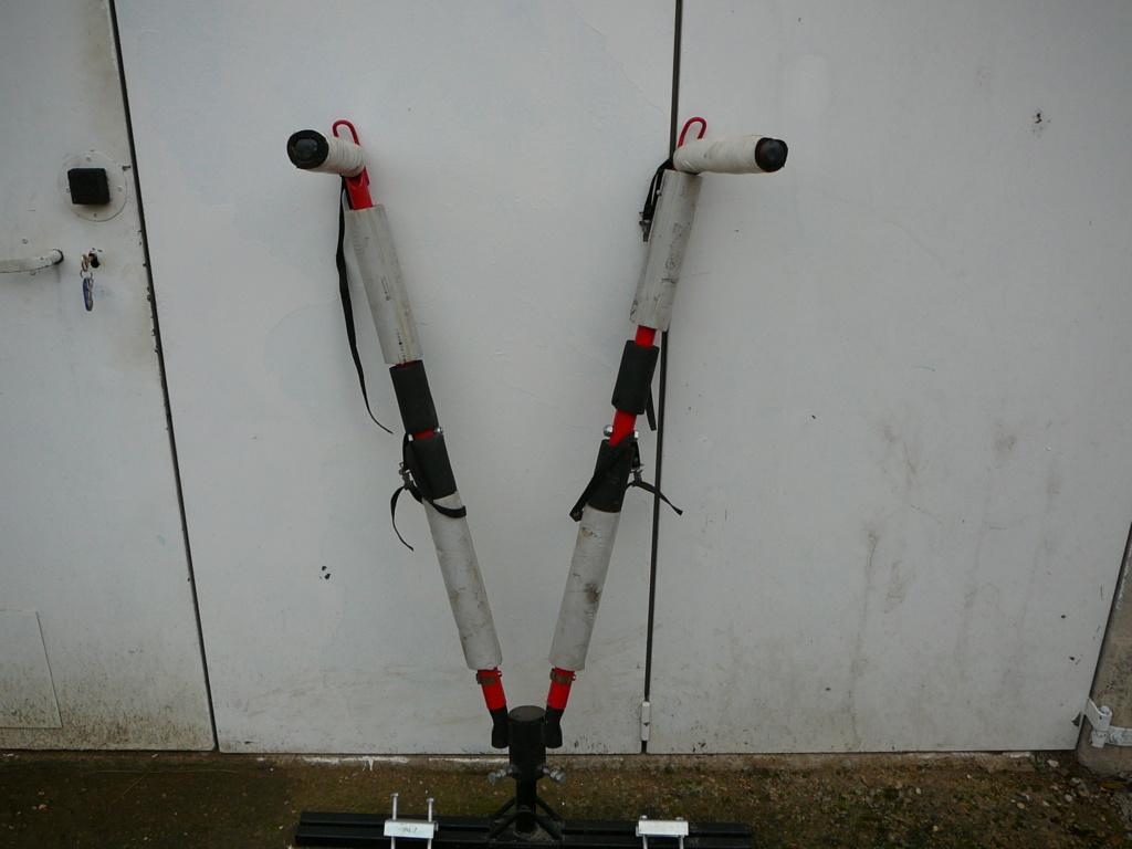 porte vélo pour flèche . P1110016