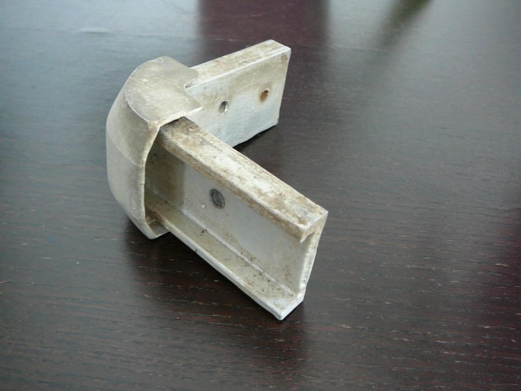 Recherche quelques pièces c39 P1110225