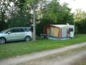 camping a VITEAUX 21 P1110525
