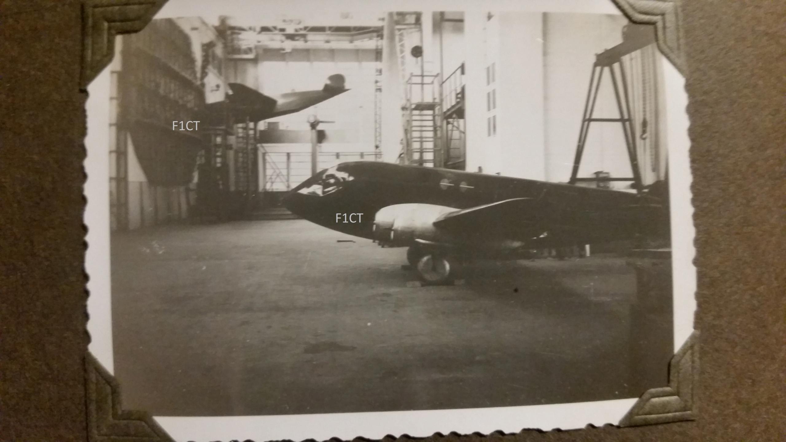 Superbe album aviation d'un LTN de réserve, immédiat avant guerre  20210167