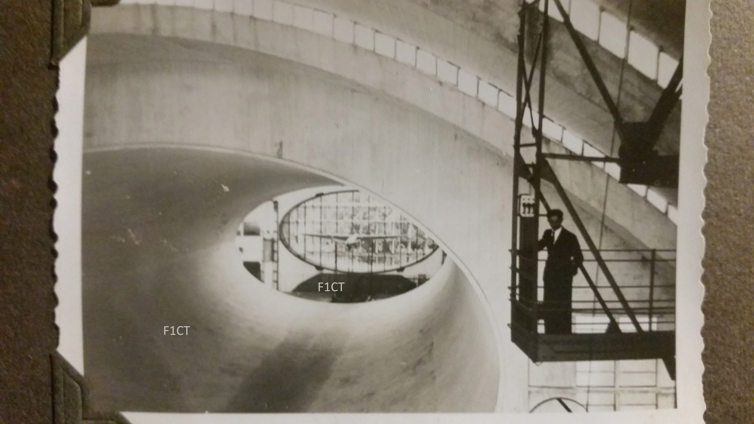 Superbe album aviation d'un LTN de réserve, immédiat avant guerre  20210168