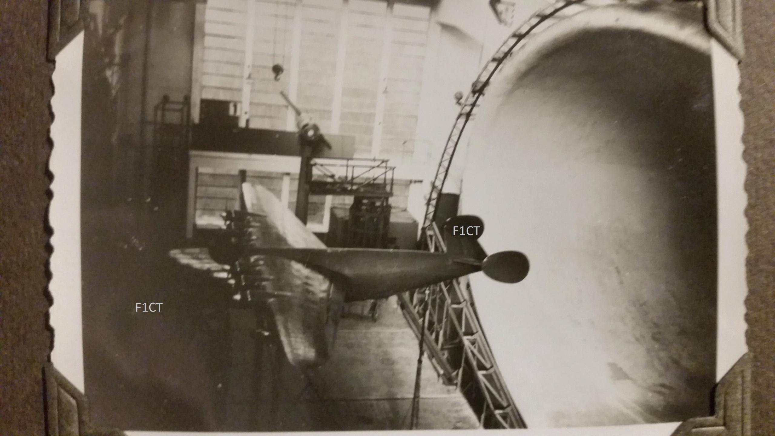 Superbe album aviation d'un LTN de réserve, immédiat avant guerre  20210169