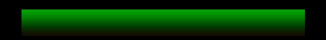 • [Solution] - La sorcière au bois dormant • Foretp11
