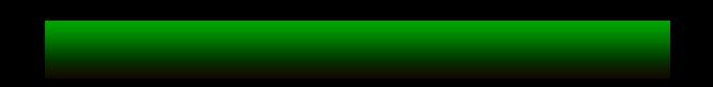 • [Solution] - La sorcière au bois dormant • Foretp12