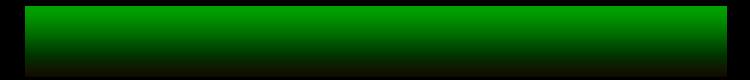 • [Solution] - La sorcière au bois dormant • Titre16