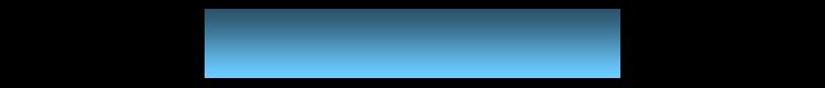 [Solution] • Sur les traces du Yeti ! • Titre210