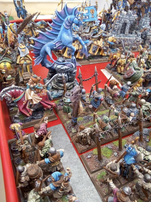 [KoW] Sautron 27-28/10 Img_2010