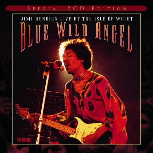 Qu'écoutez-vous de Jimi Hendrix en ce moment ? - Page 43 51alcc10