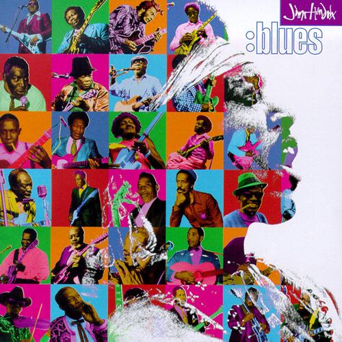Qu'écoutez-vous de Jimi Hendrix en ce moment ? - Page 43 Blues10