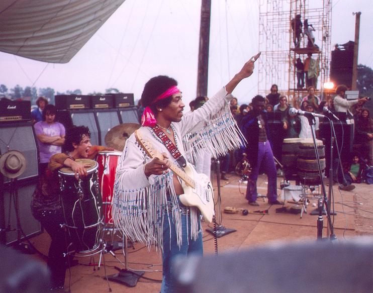Qu'écoutez-vous de Jimi Hendrix en ce moment ? - Page 43 Hendri10