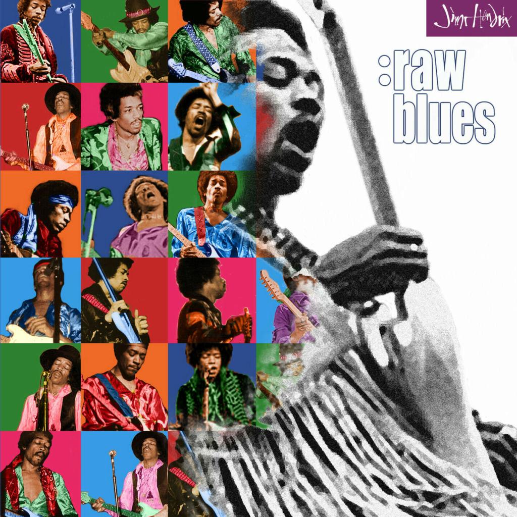 Qu'écoutez-vous de Jimi Hendrix en ce moment ? - Page 41 S-l16010