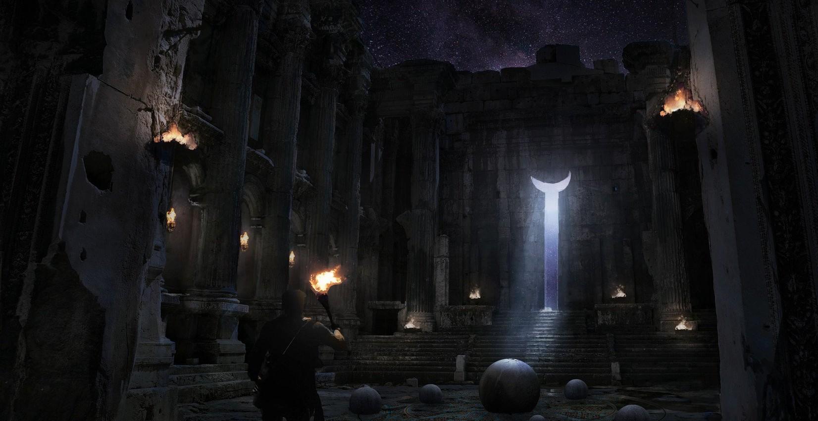 Les Nephilims Lieu10
