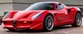 Alfa Romeo d'hier et d'avant hier