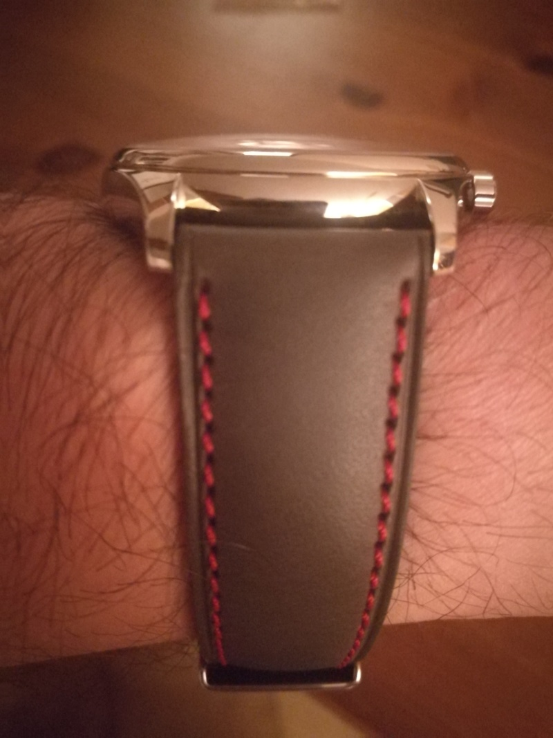 Fabrication de bracelet maison - tome 2 - Page 19 Img_2017