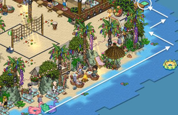 [ALL] Soluzione gioco Summer Fun: Summertime in Habbo 2019 4sw5e210