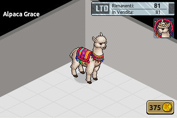 [ALL] Inserita Alpaca Grace LTD in catalogo su Habbo! Alpait10