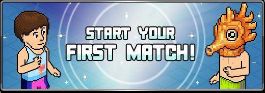 Prova il nuovo minigame Habbo Wobble Squabble Banner10