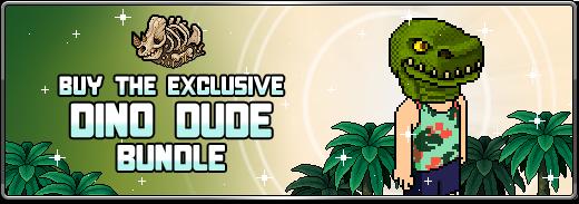 Prova il nuovo minigame Habbo Wobble Squabble Banner15