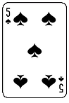 [HLF LOTTERIA] Sette e mezzo! - Pagina 2 Carte_14