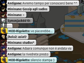 [IT] Antigone nuova staffer su Habbo Italia Cattur10