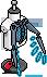 Inserite rare Robo-Ali Cyberpunk in catalogo su Habbo Cyberp10