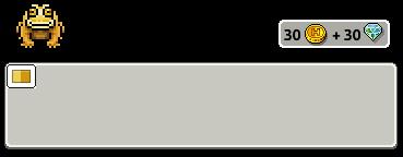 [ALL] Inserito Cucciolo di Ranocchia Dorata in catalogo su Habbo! Dfsaas10