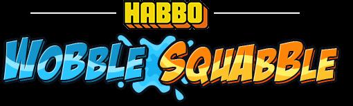 Prova il nuovo minigame Habbo Wobble Squabble Dsafaf10