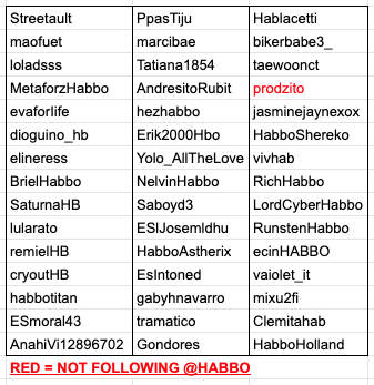 [ALL] Habbo  Twitter Giveaway: Orecchini a Foglie #2 Ea87n810