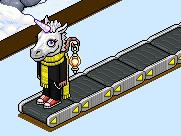 Soluzione gioco Yeti delle Nevi: Yeti Rotondo #2 Ee4gs310