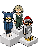 [IT] HabboLife Forum Rewind | Gioco Fiabe e Favole #1 Elc5cr11