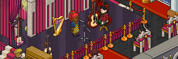 [ALL] Reinserito affare Teatro di Natale Magico in catalogo su Habbo - Pagina 2 Featur34