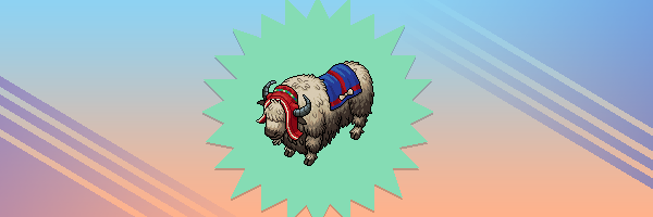 Yak dell'Himalaya LTD in catalogo su Habbo - Pagina 2 Featur71