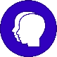 [HLF LOTTERIA] Segno Zodiacale #5 - Pagina 10 Gemini10