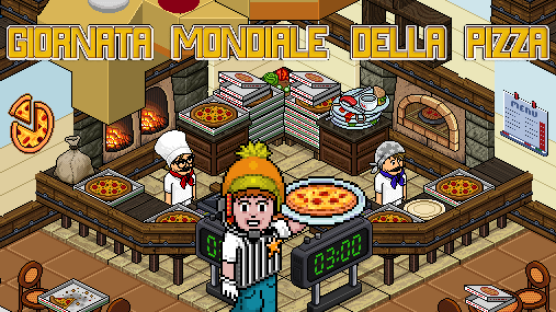 [IT] Gioco per la Giornata mondiale della PIZZA su Habbo.it Giorna10