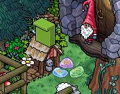 Soluzione gioco Yeti delle Nevi: Giardino di Serenità #1 Hfgotz10