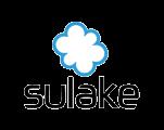 Sulake è alla ricerca di Game Developer! Image410