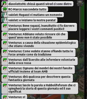 [IT] Festa della Repubblica Italiana 2020 su Habbo.it - Pagina 2 Image_24