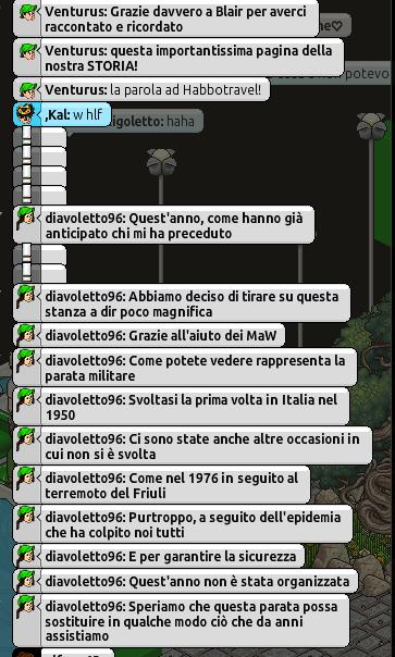 [IT] Festa della Repubblica Italiana 2020 su Habbo.it - Pagina 2 Image_26