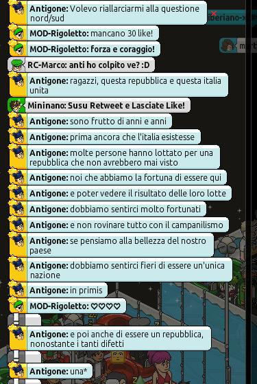 [IT] Festa della Repubblica Italiana 2020 su Habbo.it - Pagina 2 Image_32