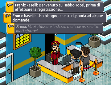 [IT] Evento 5° Anniversario AMB | Hai sconfitto il Bullo #1 Kgu2fv10