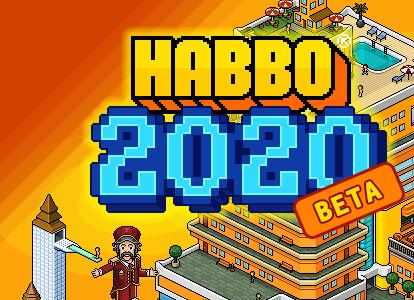 Ecco la Beta di Habbo 2020 e le nostre prime impressioni! - Pagina 5 Lpromo15