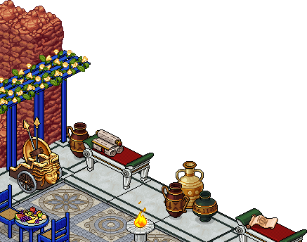 [ALL] PlaceHolder Habbo Antica Grecia (Maggio 2019) May19_10