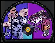 [ALL] Immagini Habbo Band in Garage di Marzo 2019 Meter_10