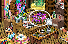 [ALL] Habbo Festival: Vita da Backstage #5 Qc1u1i10