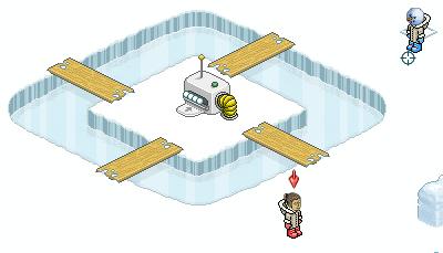 Gioca ora a SnowStorm su Habbo - Pagina 2 Qtiwln10