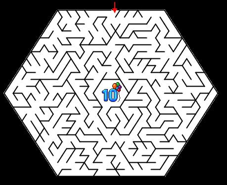 [IT] 10 anni di HLF | Competizione Labirinto #3 - Pagina 2 Rsdqwj10