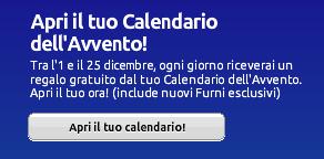 [ALL] Calendario dell'Avvento 2019: Regali Gratis OGNI GIORNO! - Pagina 2 Sche1075