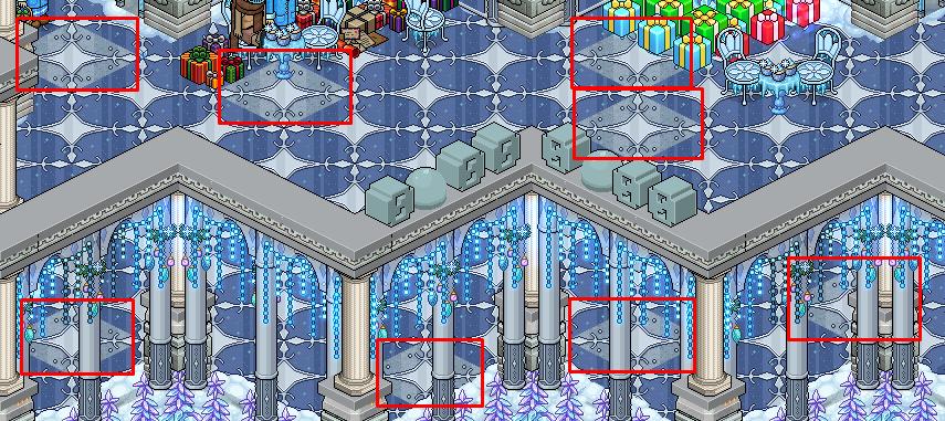[ALL] Gioco Palazzo d'Inverno | Porte del Palazzo #1 - Pagina 2 Sche1098
