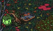 [IT] Habbos and Dragons | Cristallo della speranza - Livello II Sche1287
